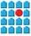 Julkisisvuyhdistys Logo Icon Small
