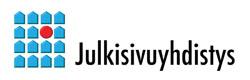 Julkisisvuyhdistys Logo Small